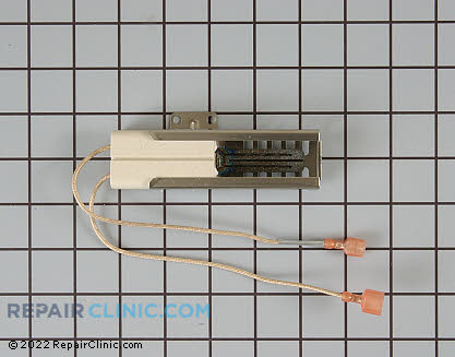 Oven Igniter 73001165 Main Product View