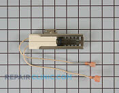Oven Igniter - Part # 700640 Mfg Part # 73001165