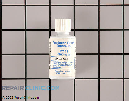 Paint 712053          Main Product View