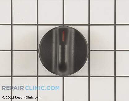 Knob (OEM)  74002744
