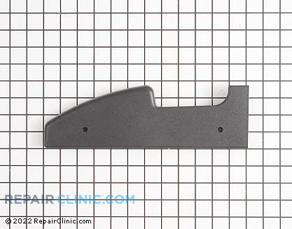 End Cap (OEM)  74004547 - $17.10