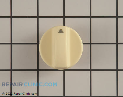 Knob (OEM)  74003770 - $7.20