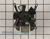 Cooling Fan - Part # 705927 Mfg Part # 7427P011-60
