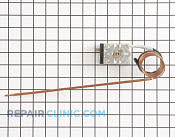 Oven Thermostat - Part # 705236 Mfg Part # 7404P029-60