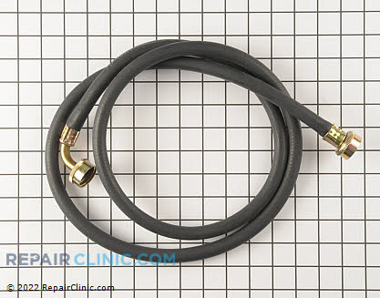 Fill Hose (OEM)  76314