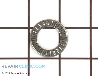 Bearing 775482          Main Product View