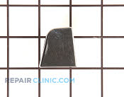 End Cap - Part # 714208 Mfg Part # 7744P076-60