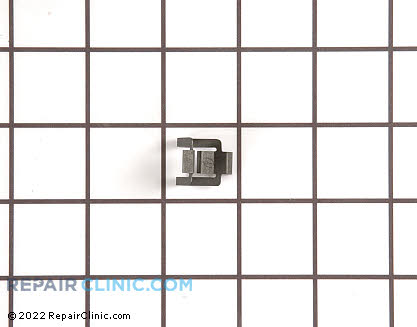 Spring Clip (OEM)  8002P022-60