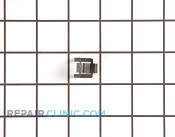 Spring Clip - Part # 720265 Mfg Part # 8002P022-60