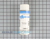 Touch Up Paint - Part # 726360 Mfg Part # 8171357