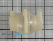 Filter - Part # 731178 Mfg Part # 84905