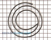 Gasket - Part # 731573 Mfg Part # 85053