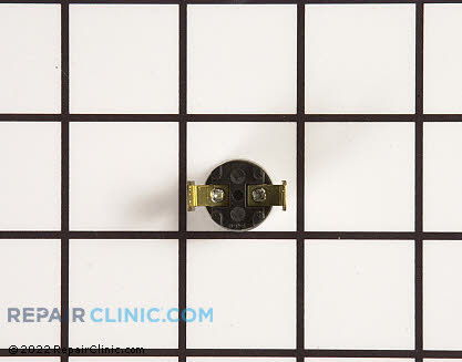 High Limit Thermostat (OEM)  903078, 738550