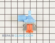 Water Inlet Valve - Part # 737878 Mfg Part # 901299