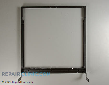 Whirlpool Dishwasher Door Frame