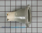 M5d202-lt socket - Part # 745813 Mfg Part # 96099P01