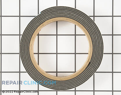Gasket 9780939         Main Product View