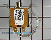 Oven Thermostat - Part # 749183 Mfg Part # 9790409