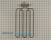 Heating Element - Part # 754225 Mfg Part # 12281