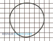 Pump Gasket - Part # 752096 Mfg Part # 99001797