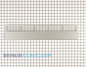 Vent Grille - Part # 754316 Mfg Part # 13081