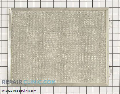 Air Filter (Genuine OEM)  62353 - $48.15