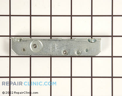 Hinge Receptacle  62075 Main Product View