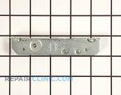 Hinge Receptacle  - Part # 755517 Mfg Part # 62075