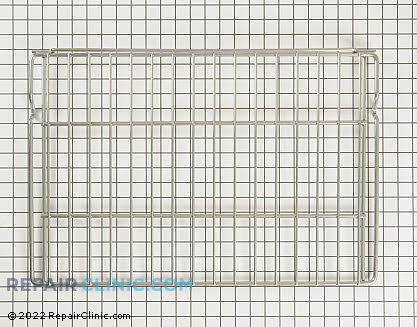 Oven Rack (OEM)  62139