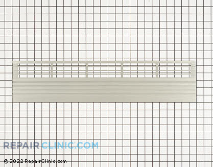 Air Grille (OEM)  82794