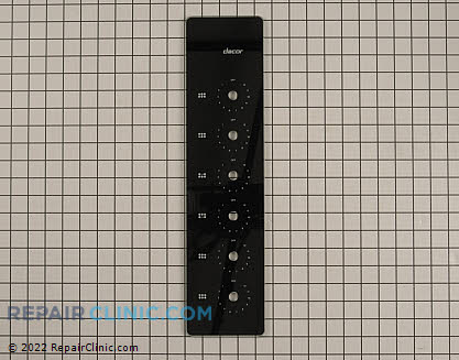 Control Panel (OEM)  82547B - $31.85