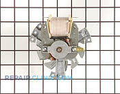 Convection Motor - Part # 756108 Mfg Part # 82647