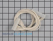 Wire Harness - Part # 755962 Mfg Part # 82445