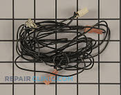 Wire Harness - Part # 756275 Mfg Part # 82842