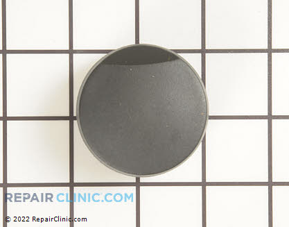 Control Knob 82974 Main Product View