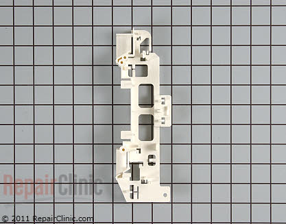 Door Hook 86842 Main Product View