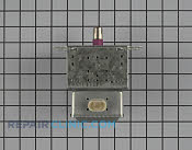 Magnetron - Part # 756936 Mfg Part # 86807