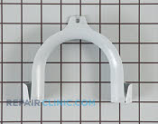 Bracket - Part # 762523 Mfg Part # 8050805