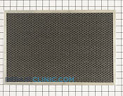 Charcoal Filter - Part # 760472 Mfg Part # 6114