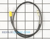 Thermistor - Part # 763489 Mfg Part # 8051481