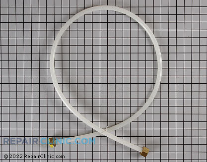 Washing Machine Fill Hose (OEM)  8056950