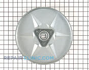 Drive Pulley - Part # 763792 Mfg Part # 8056376
