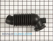 Hose - Part # 763691 Mfg Part # 8054245