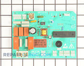 Main Control Board - Part # 764140 Mfg Part # 8061856