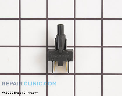 Push Button Switch 8063717 Main Product View