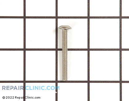 Kenmore Door Screw