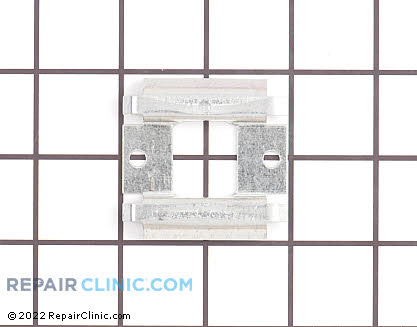 Trim Piece (OEM)  WB07X10181 - $58.70
