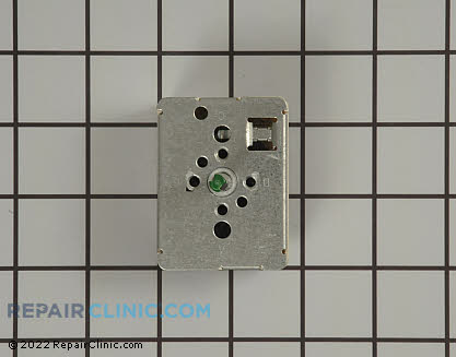 Surface Element Switch (OEM)  WB24T10026 - $22.55