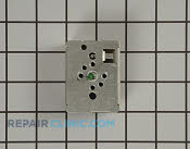Surface Element Switch - Part # 769693 Mfg Part # WB24T10026