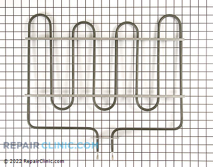 Bake Element (OEM)  WB44T10006